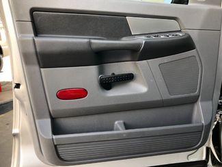 2008 Dodge Ram 2500 SLT LINDON, UT 16