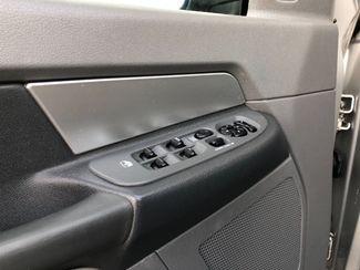 2008 Dodge Ram 2500 SLT LINDON, UT 17