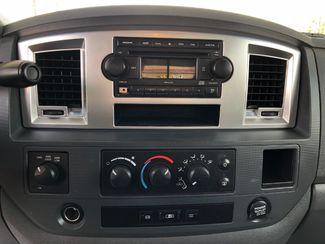 2008 Dodge Ram 2500 SLT LINDON, UT 20