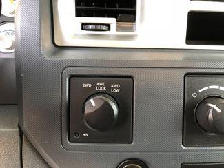 2008 Dodge Ram 2500 SLT LINDON, UT 21