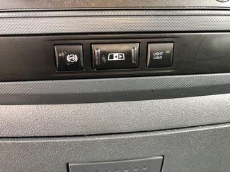 2008 Dodge Ram 2500 SLT LINDON, UT 22