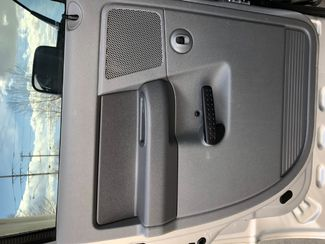 2008 Dodge Ram 2500 SLT LINDON, UT 26