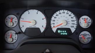 2008 Dodge Ram 2500 SXT in Lubbock, Texas