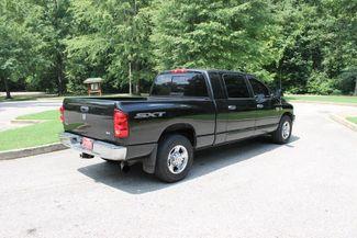 2008 Dodge Ram 2500 SXT Memphis, Tennessee 4