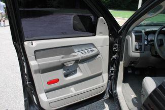 2008 Dodge Ram 2500 SXT Memphis, Tennessee 9