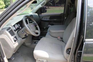 2008 Dodge Ram 2500 SXT Memphis, Tennessee 12