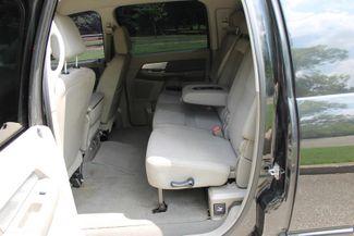 2008 Dodge Ram 2500 SXT Memphis, Tennessee 13