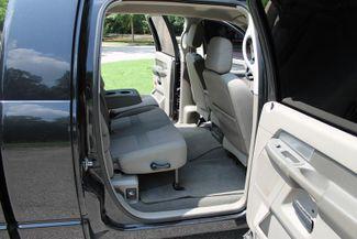 2008 Dodge Ram 2500 SXT Memphis, Tennessee 14