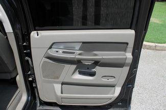 2008 Dodge Ram 2500 SXT Memphis, Tennessee 10