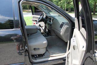 2008 Dodge Ram 2500 SXT Memphis, Tennessee 15