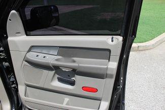 2008 Dodge Ram 2500 SXT Memphis, Tennessee 11