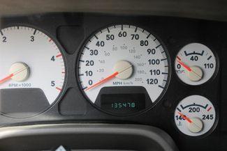 2008 Dodge Ram 2500 SXT Memphis, Tennessee 24