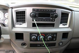 2008 Dodge Ram 2500 SXT Memphis, Tennessee 16