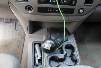 2008 Dodge Ram 2500 SXT Memphis, Tennessee 17