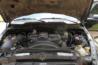 2008 Dodge Ram 2500 SXT Memphis, Tennessee 22