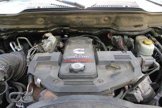 2008 Dodge Ram 2500 SXT Memphis, Tennessee 23