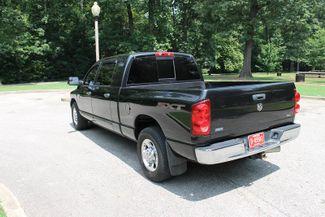 2008 Dodge Ram 2500 SXT Memphis, Tennessee 7