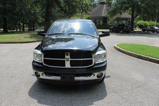 2008 Dodge Ram 2500 SXT Memphis, Tennessee 1