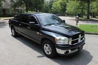 2008 Dodge Ram 2500 SXT Memphis, Tennessee 2