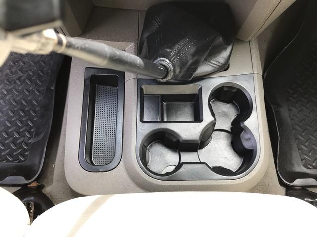 2008 Dodge Ram 2500 Mega Cab SXT Ogden, Utah 18