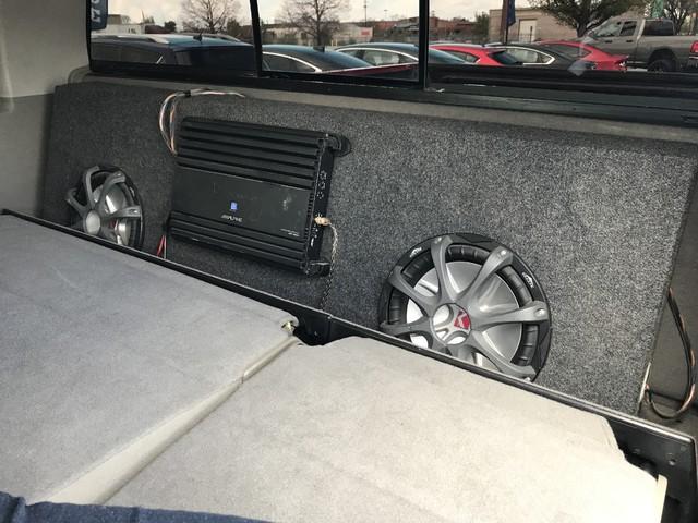 2008 Dodge Ram 2500 Mega Cab SXT Ogden, Utah 22