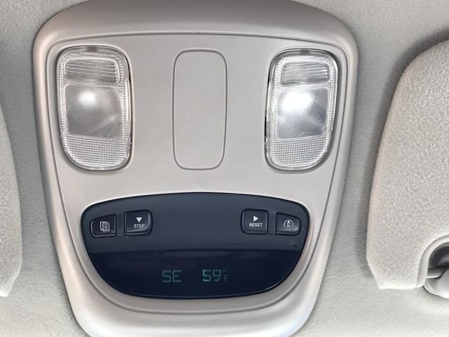 2008 Dodge Ram 2500 SLT Ogden, Utah 17