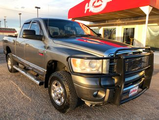 2008 Dodge Ram 2500 Laramie Plainville, KS