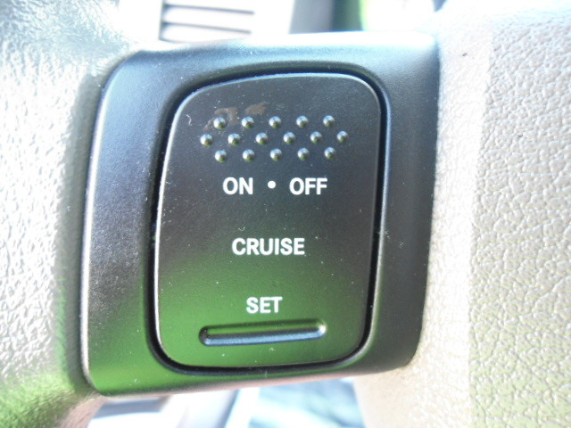 2008 Dodge Ram 2500 SXT Mega Cab Plano, Texas 24