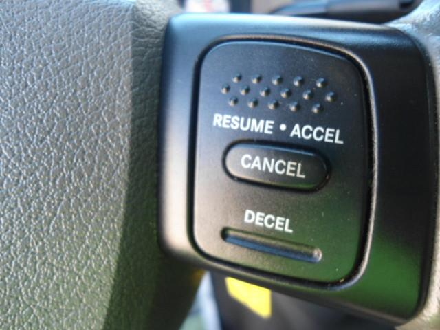 2008 Dodge Ram 2500 SXT Mega Cab Plano, Texas 25