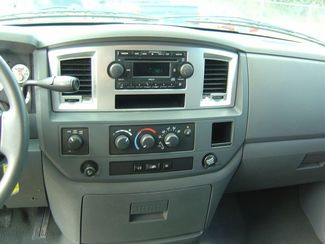 2008 Dodge Ram 2500 SLT San Antonio, Texas 11