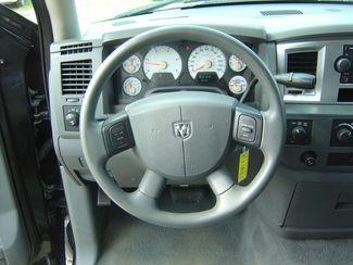 2008 Dodge Ram 2500 SLT San Antonio, Texas 13