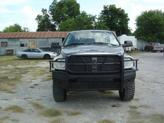 2008 Dodge Ram 2500 SLT San Antonio, Texas 2