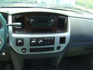 2008 Dodge Ram 2500 Laramie San Antonio, Texas 10