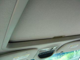 2008 Dodge Ram 2500 Laramie San Antonio, Texas 12