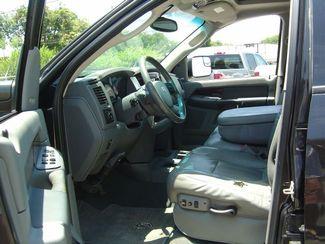 2008 Dodge Ram 2500 Laramie San Antonio, Texas 8