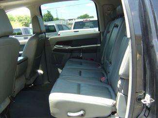 2008 Dodge Ram 2500 Laramie San Antonio, Texas 9