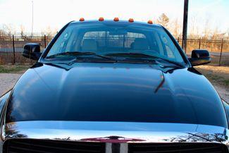 2008 Dodge Ram 2500 SLT Lone Star Quad Cab 4X4 6.7L Cummins Diesel Auto Sealy, Texas 12