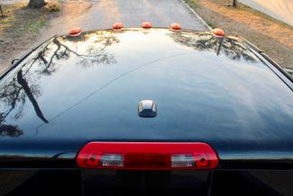 2008 Dodge Ram 2500 SLT Lone Star Quad Cab 4X4 6.7L Cummins Diesel Auto Sealy, Texas 13