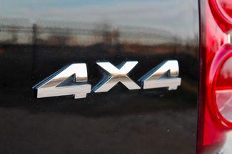 2008 Dodge Ram 2500 SLT Lone Star Quad Cab 4X4 6.7L Cummins Diesel Auto Sealy, Texas 17