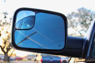 2008 Dodge Ram 2500 SLT Lone Star Quad Cab 4X4 6.7L Cummins Diesel Auto Sealy, Texas 19