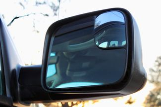 2008 Dodge Ram 2500 SLT Lone Star Quad Cab 4X4 6.7L Cummins Diesel Auto Sealy, Texas 20