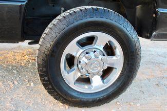 2008 Dodge Ram 2500 SLT Lone Star Quad Cab 4X4 6.7L Cummins Diesel Auto Sealy, Texas 21