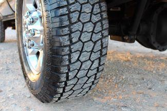2008 Dodge Ram 2500 SLT Lone Star Quad Cab 4X4 6.7L Cummins Diesel Auto Sealy, Texas 22