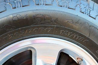 2008 Dodge Ram 2500 SLT Lone Star Quad Cab 4X4 6.7L Cummins Diesel Auto Sealy, Texas 23