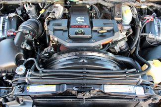 2008 Dodge Ram 2500 SLT Lone Star Quad Cab 4X4 6.7L Cummins Diesel Auto Sealy, Texas 24