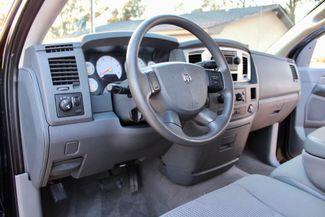 2008 Dodge Ram 2500 SLT Lone Star Quad Cab 4X4 6.7L Cummins Diesel Auto Sealy, Texas 27