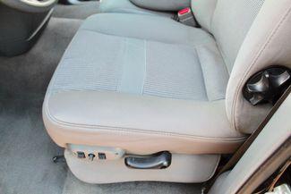 2008 Dodge Ram 2500 SLT Lone Star Quad Cab 4X4 6.7L Cummins Diesel Auto Sealy, Texas 29