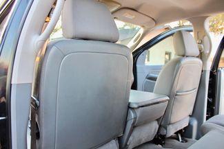 2008 Dodge Ram 2500 SLT Lone Star Quad Cab 4X4 6.7L Cummins Diesel Auto Sealy, Texas 32