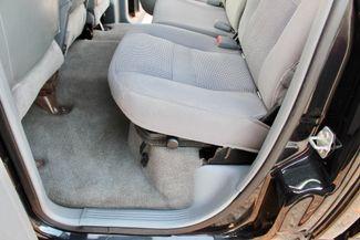 2008 Dodge Ram 2500 SLT Lone Star Quad Cab 4X4 6.7L Cummins Diesel Auto Sealy, Texas 34