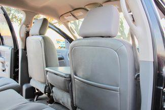2008 Dodge Ram 2500 SLT Lone Star Quad Cab 4X4 6.7L Cummins Diesel Auto Sealy, Texas 36